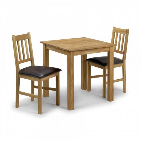 Taula cadires
